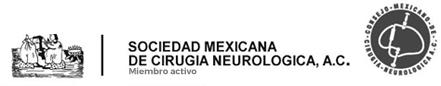 sociedad-mexicana-de-cirugia-neurologica